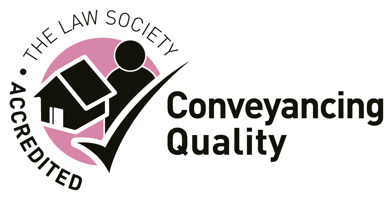 the-law-society-accredited-conveyancing-quality
